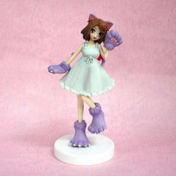 Accel World Figure Chiyuri Figure Jamma uk Anime Figures UK Official Licensed