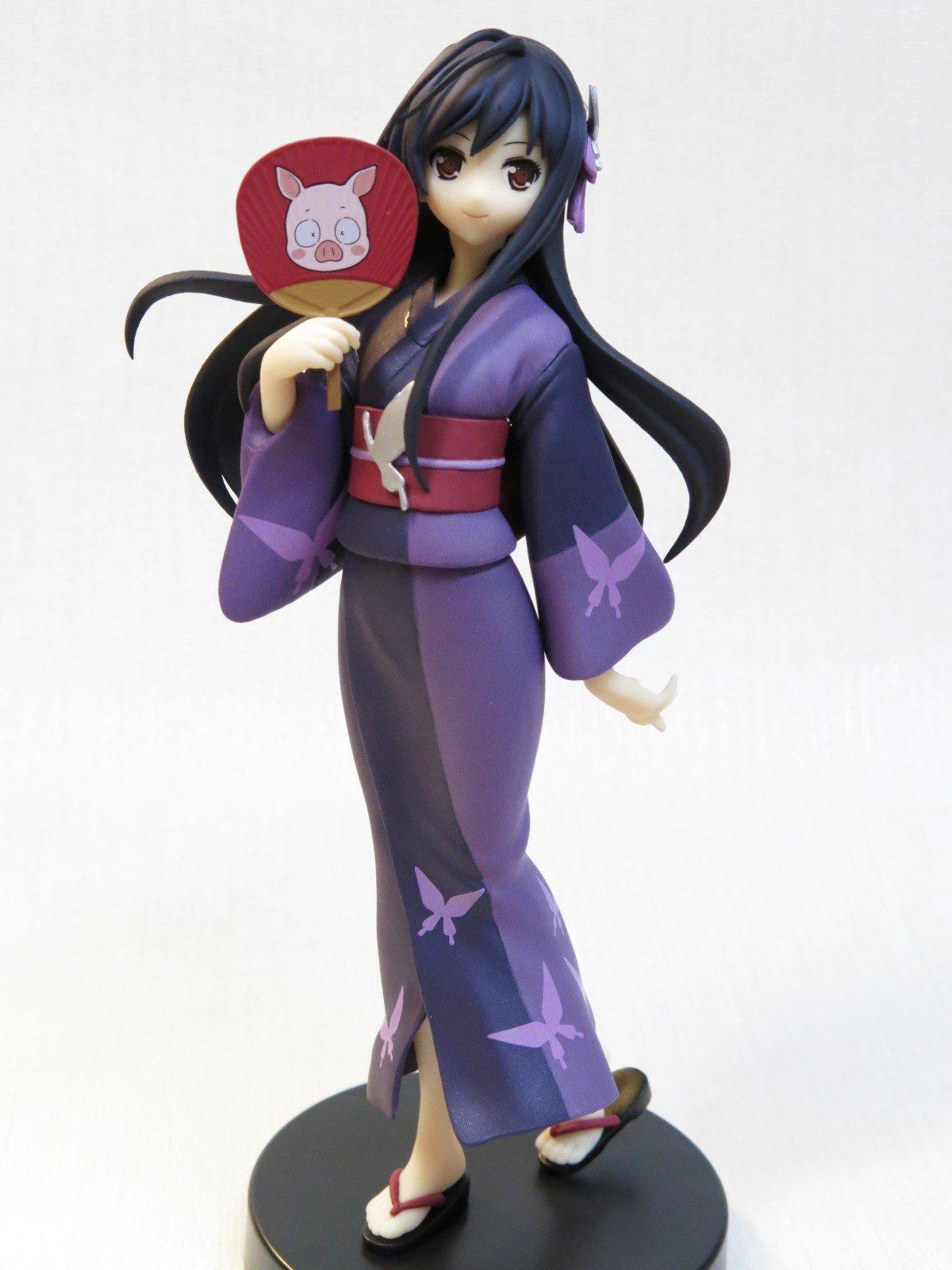 Accel world figures uk anime