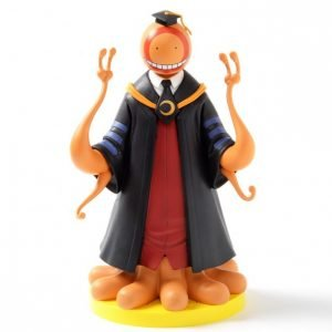 KoroSensei Figure Banpresto Orange