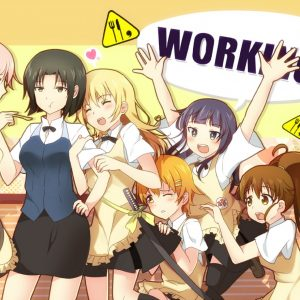 Working Figures