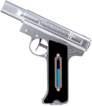Persona 3 Evoker Gun UK Persona figures Uk persona 3 figures uk anime figures animetal