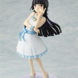Oreimo Ruri Kuroneko Reunion Figure SEGA UK anime figures and statues uk official licensed animetal