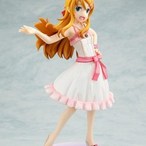 Oreimo Kirino Reunion Figure SEGA UK anime figures and statues uk official licensed animetal