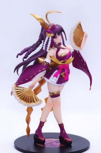 Beatmania Umegiri Hifumi Figure UK Animetal Anime Figures UK