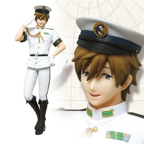 Free Makoto Tachibana Figure Anime figures UK Animetal