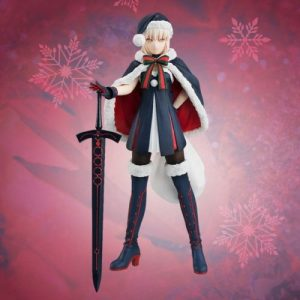 Fate Grand Order Altria Pendragon Figure FuRyu Fate Figures UK Animetal Anime Figures UK Fate Grand Order Figures UK FREE UK Delivery Grand Order Figures