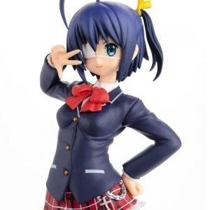 Chunibyo Rikka Takanashi Figure SEGA animetal anime figures UK