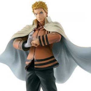 Boruto Naruto Next Generations Figure Banpresto Naruto Figures UK Animetal Anime Figures UK Naruto Shippuuden Figures UK 50th Anniversary FREE Delivery Boruto