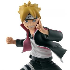 Boruto Uzumaki Figure Naruto Next Generations Banpresto UK anime figures uk animetal