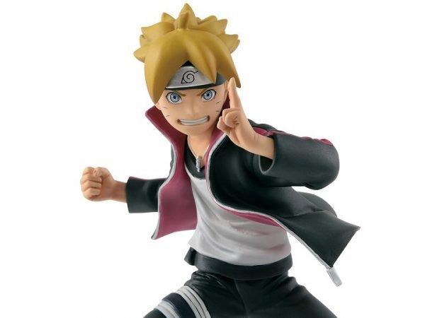 Boruto Uzumaki Figure Naruto Next Generations Banpresto UK anime figures uk animetal