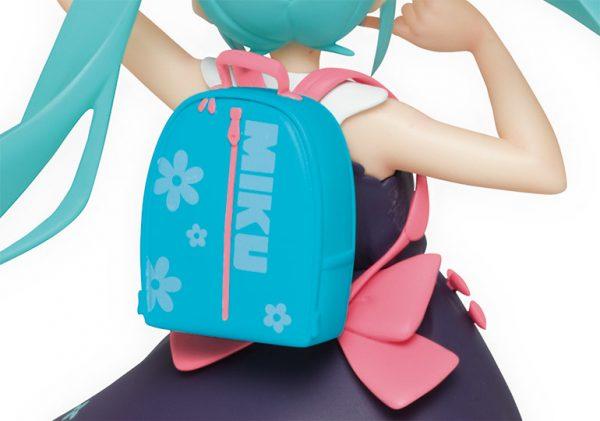 Vocaloid Hatsune Miku Spring Version Figure Taito Spring clothing version anime figures UK animetal