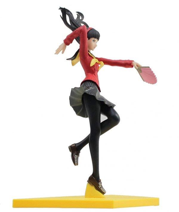 Persona 4 Yukiko Amagi Figure Taito