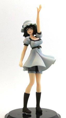 Steins Gate Mayuri Shiina Figure Banpresto anime figures UK Animetal