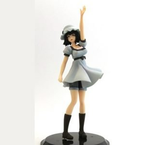 Steins Gate Mayuri Shiina Figure Banpresto anime figures UK Animetal