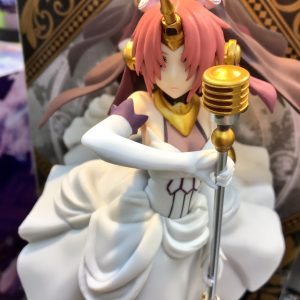 Fate Apocrypha Frankenstein Figure Taito UK fate apocrypha anime figures UK animetal