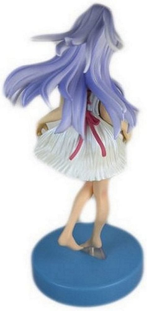 Angel Beats Kanade Figure FuRyu UK amime figures UK animetal