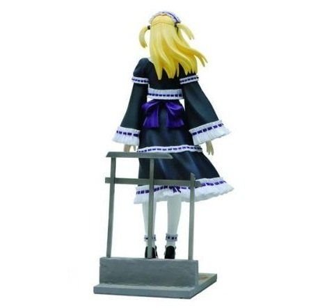 Death Note Misa Amane Figure Last Scene Jun Planning UK anime figures UK animetal