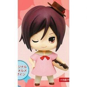 Free! Matsuoka Rin Figure Pop Candy Taito UK anime figures UK animetal