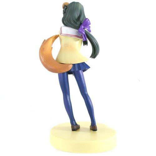 Clannad Ibuki Fuuko Figure Animal Ver. anime figures UK Animetal