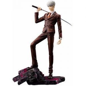 Danganronpa Kyosuke Munakata Figure UK Furyu Danganronpa anime figures UK animetal