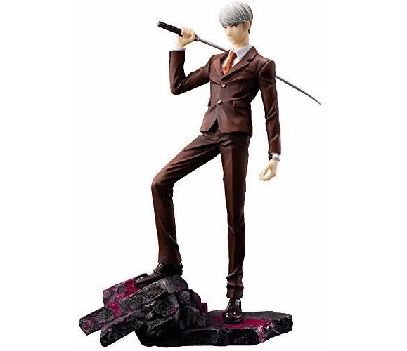 Danganronpa Kyosuke Munakata Figure UK Furyu Danganronpa anime figures UK animetal