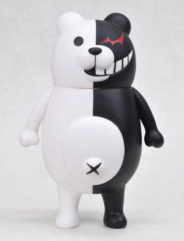 Danganronpa Monokuma Figure Algernon Product anime figures UK animetal