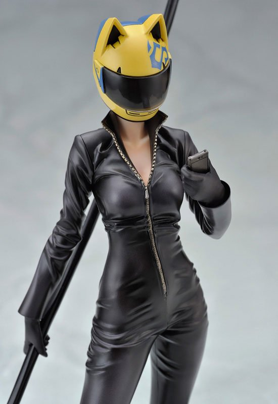 DuRaRaRa!! Celty Sturluson Alter Figure 1:8 Scale UK durarara celty sturluson figure UK durarara celty sturluson alter figure UK durarara anime figures UK