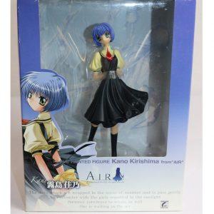 Air Kirishima Kano Figure 1:8 Scale UK Organic Key Visual Art's Air figure kirishima kano 1/8 scale figure UK air anime figures UK animetal