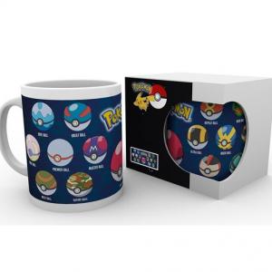 Pokemon Mug UK Pokemon merch UK Pokemon merchandise UK Pokemon anime merch UK animetal Pokemon official licensed mug UK Pokemon mugs UK animetal
