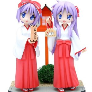 https://theanimetal.com/product/lucky-star-hiiragi-kagami-figure-wedding-dress/
