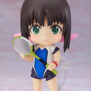 Hanebado! Ayano Hanesaki Nendoroid 1014 Good Smile Company Figure UK Hanebado! nendoroids UK Ayano Hanesaki nendoroid UK nendoroid 1014 UK animetal