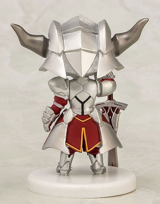 Fate Apocrypha Saber of Red Premium Statue Helmet Ver. Chara-Ani UK Fate/Apocrypha Toy'sworks Collection Niitengo Premium PVC Statue Saber of Red Helmet Ver. UK Animetal