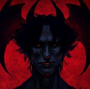 Devilman Figures