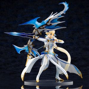 Tales Of Zestiria Sorey PVC Statue 1/8 Scale Kotobukiya UK Tales Of Zestiria figures UK Tales Of Zestiria statues Uk Tales Of Zestiria sorey statues UK Animetal