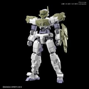 Gundam Model Kit 30MM OP ARM CLOSE C ALTO EX DKGRN 1/144 Scale Bandai UK Gundam Model Kits UK ANimetal Gunpla kits UK gundam bandai model kits