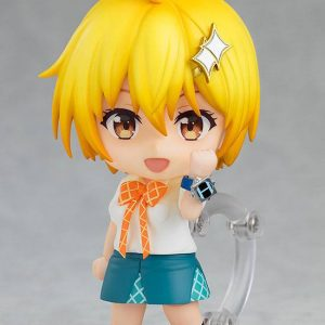 Super HxEros Nendoroid Action Figure Kirara Hoshino Good smile company UK super hxeros figures UK super hxeros statues UK Animetal