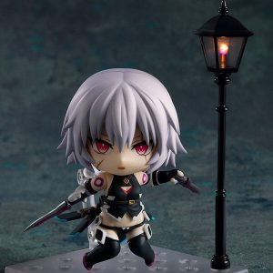 Fate/Grand Order Nendoroid Action Figure Assassin/Jack the Ripper Good Smile Company UK fate grand order assassin nendoroid UK Animetal