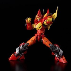Transformers Furai Model Plastic Model Kit Rodimus IDW Ver. 15 cm Flame Toys UK transformers model kits UK Animetal