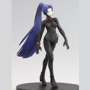 Fate Zero Assassin Figure DXF Banpresto UK Fate Zero Figures UK Fate Zero assassin Figures UK Fate Zero assassin banpresto dxf figure UK Animetal