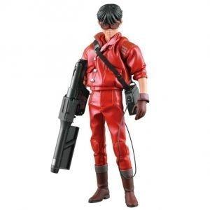 Akira Action Figure 1/6 Shotaro Kaneda 30 cm Medicom UK akira figure UK akira kaneda figure UK akira kaneda medicom figure UK Animetal