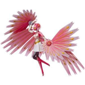 Persona 4 Konohana Sakuya Action Figure D-Arts Bandai Figure UK Persona 4 figures UK Persona Figures UK persona 4 konohana sakuya d-arts bandai axtion figure UK Animetal