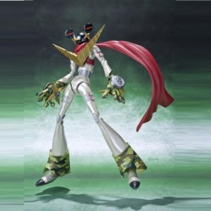 Persona 4 Jiraiya Action Figure D-Arts Bandai Figure UK Persona 4 figures UK persona 4 Jiraiya d-arts bandai action figure UK persona jiraiya figure UK Animetal