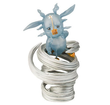 JoJo's Bizarre Adventure Statue Tusk ACT 1 Ichiban Kuji banpresto UK jojo tusk figure ichiabn kuji prize F UK jojo tusk figures UK Animetal
