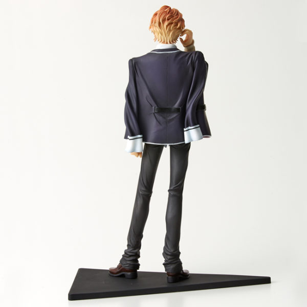 Diabolik Lovers Shu Sakamaki Statue MensHdge No. 15 Union Creative UK diabolik lovers figure shu sakamaki menshdge 15 UK diabolik lovers figurine UK Animetal