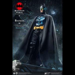 Batman Ninja My Favourite Movie Action Figure 1/6 Modern Batman 30 cm Star Ace Toys UK batman action figure UK dc comics figures UK Animetal