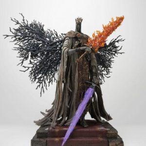 Dark Souls Statue 1/7 Pontiff Sulyvahn Pure Arts UK dark souls pontiff sulyvahn statue UK dark souls pure arts pontiff sulyvahn statue UK Animetal