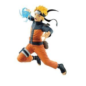 Naruto Shippuden Statue Uzumaki Naruto Vibration Stars Sage Ver. Bandai Spirits Banpresto UK Naruto Statues UK naruto vibration stars sage version banpresto figure UK Animetal