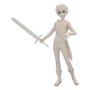 Sword Art Online the Movie Progressive SSS PVC Statue Aria of a Starless Night Furyu UK sao aria furyu figure UK sword art online aria furyu figurine UK Animetal